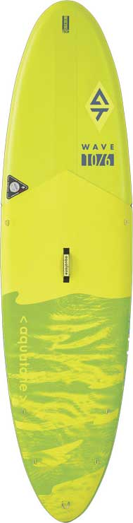 Aquatone Wave 10'6''
