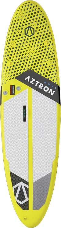 Aztron Nova Compact 10'